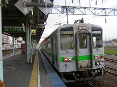 IMG_5556-nobori.jpg