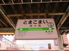 IMG_5557-nobori.jpg