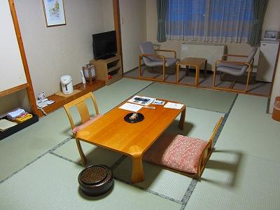 IMG_5600-yumo.jpg