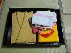 IMG_5602-yumo.jpg