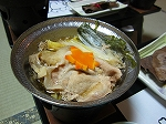 IMG_5613-yumo.jpg