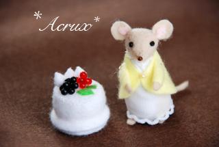 mice_01.jpg