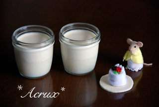 milkpurin_1.jpg