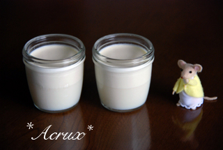 milkpurin_2.jpg