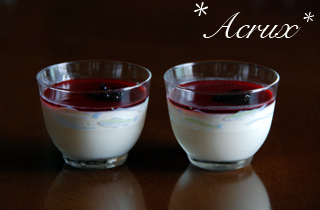 milkpurin_4.jpg