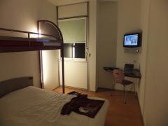 Etap HOTEL Room123