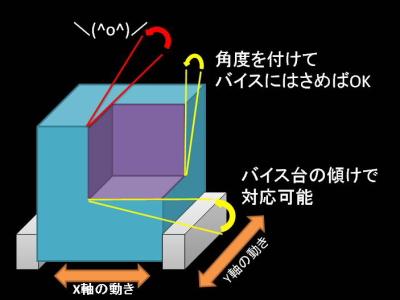 DPP_0992.jpg