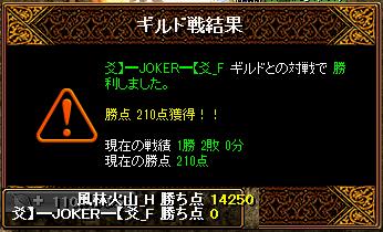 2013-01-09-Gv結果