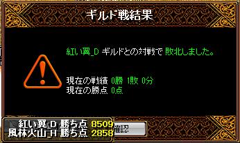 2013-02-27-vs紅い翼_D-Gv結果
