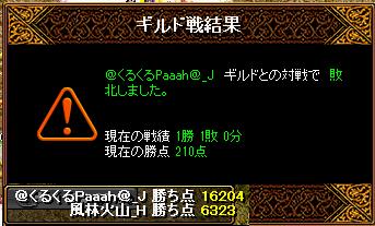 2013-03-26-vs@くるくるPaaah@_J-Gv結果