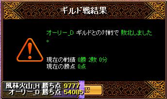 2013-04-10-vsオーリー_D-Gv結果