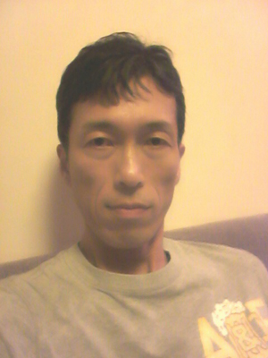 CAM00081.jpg
