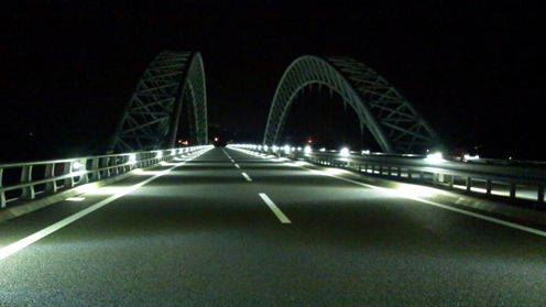 new_saikai_bridge.jpg