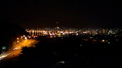 sasebo_night_view.jpg
