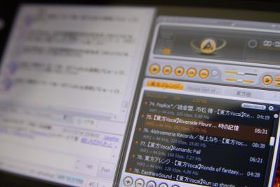 IMG_9126.jpg