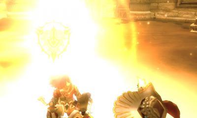 DN 2013-04-07 23-59-41 Sun