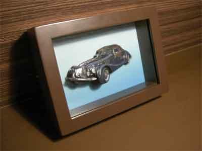 makina1.jpg