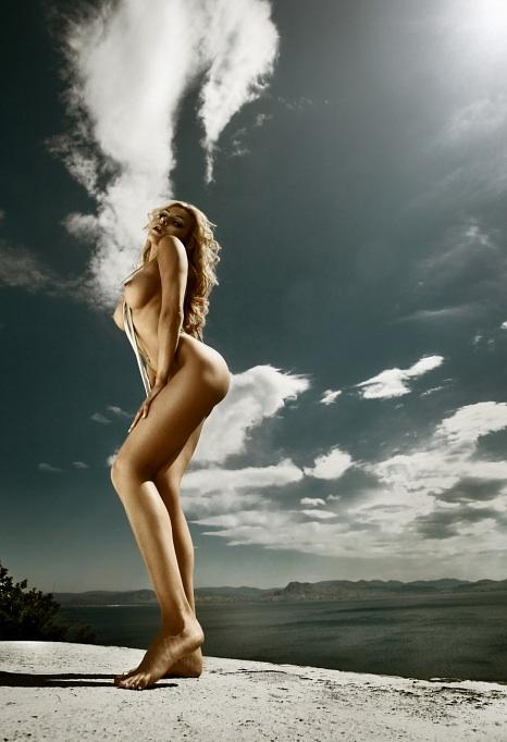 20001110329daily_erotic_picdump_3.jpg