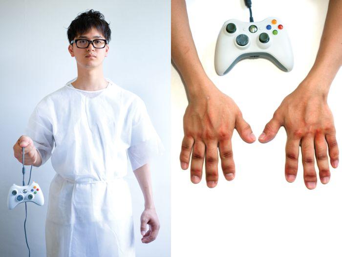 gamers_05.jpg