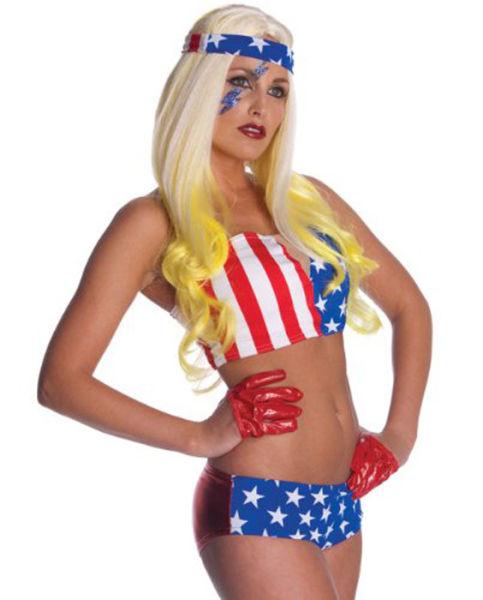 hot_patriot_girls_640_05.jpg