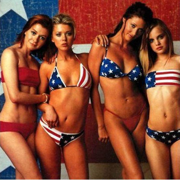 hot_patriot_girls_640_31.jpg