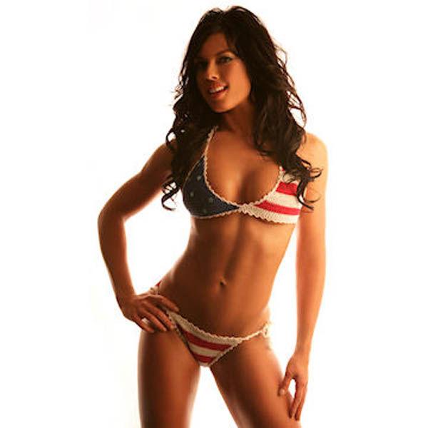 hot_patriot_girls_640_32.jpg