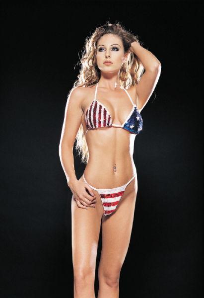hot_patriot_girls_640_41.jpg