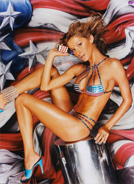 hot_patriot_girls_640_43.jpg