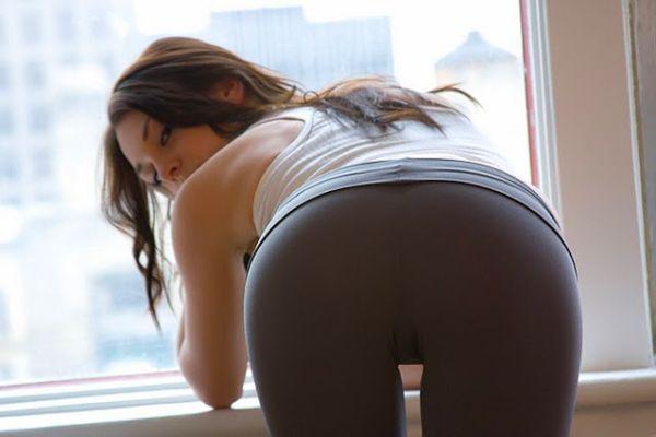 yoga_pants_34.jpg