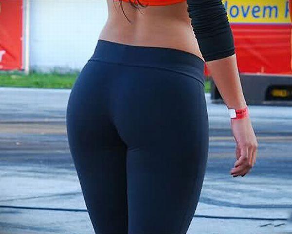 yoga_pants_47.jpg