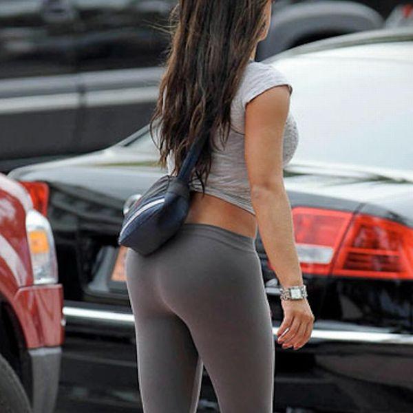 yoga_pants_67.jpg