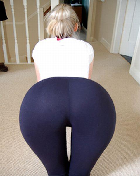 yoga_pants_88.jpg