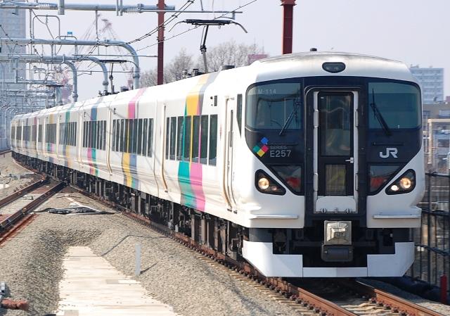 20100223-1.jpg