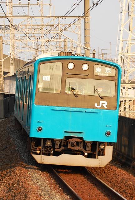 20100223-7.jpg