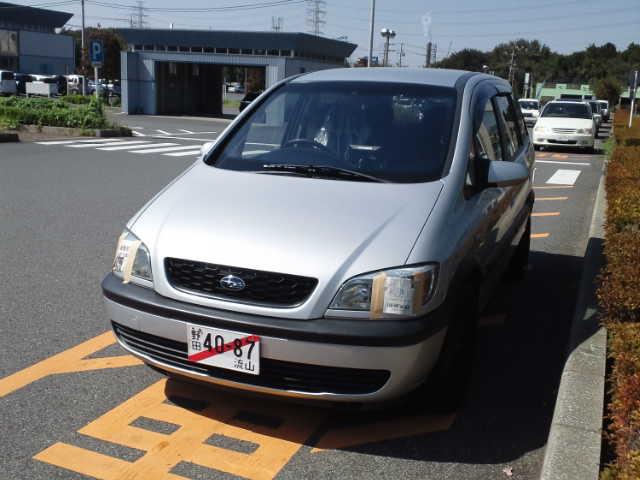 NEC_2801.jpg
