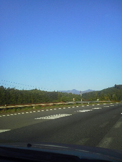 a1028.jpg