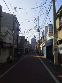 b01111.jpg