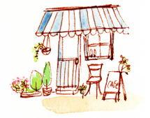 illust-sunnydays1_20111025233738.jpg