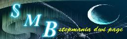 SMB2-banner.jpg
