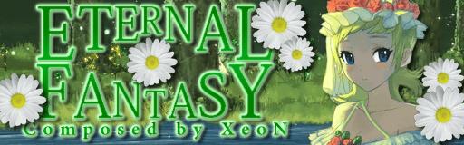 eternalfantasy-bn.png