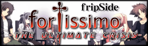 fortissimo-fripside-bn2.png