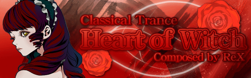 heartofwitch-bn.png