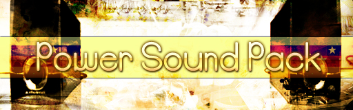 powersound-link-banner.jpg