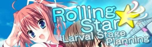 rollingstar-bn.png