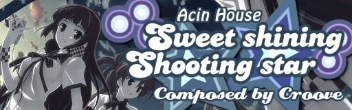 sweetshiningshootingstar-bn.png