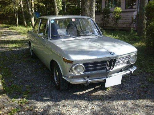 BMW2002ti[1]