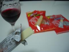 チーズ 003