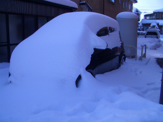 雪 016