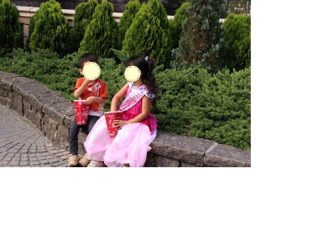snap_aiaiaiai106_2014104163938.jpg