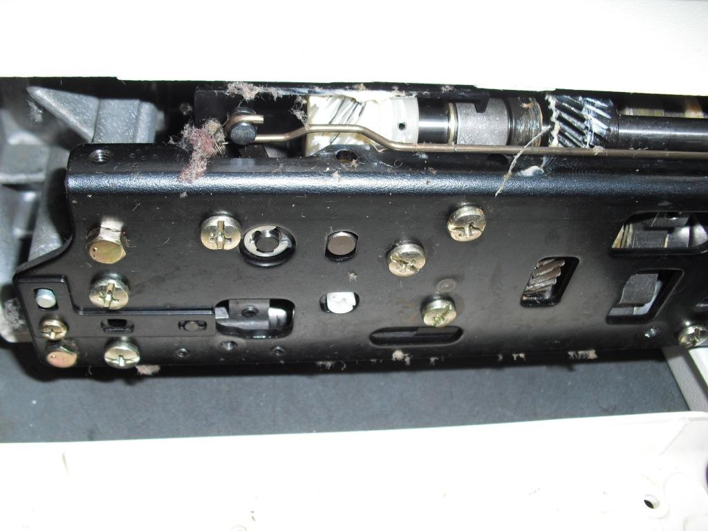 memory craft 6000-3